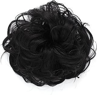 premium hair piece