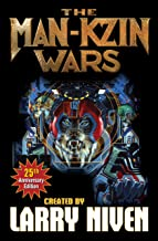 The Man-Kzin Wars (Man-Kzin Wars Series Book 1)