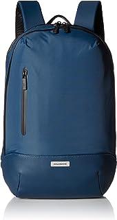 Moleskine - Metro Backpack - Sapphire Blue