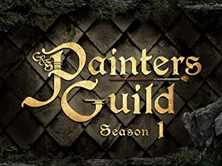 G&S Painters Guild