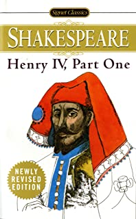 henry j parts