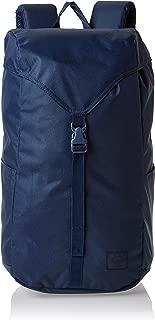 Herschel Unisex-Adult Thompson Backpacks