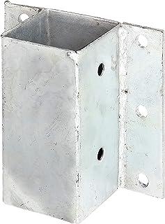 Amazon.es: soporte poste madera pared
