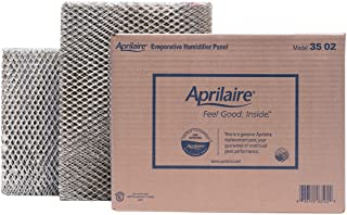 Aprilaire 213 Replacement Filter Home Depot