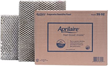 Aprilaire - 35 A2 35 Replacement Water Panel for Whole...
