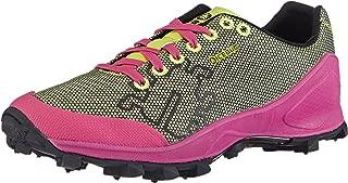 Icebug Women's Zeal OLX Studded Traction Running Shoe