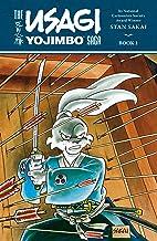 Usagi Yojimbo Saga Volume 1 (Usagi Yojimbo Saga Series)