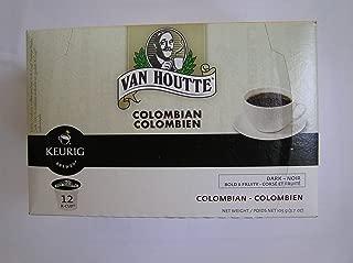 Van Houtte Colombian K Cups