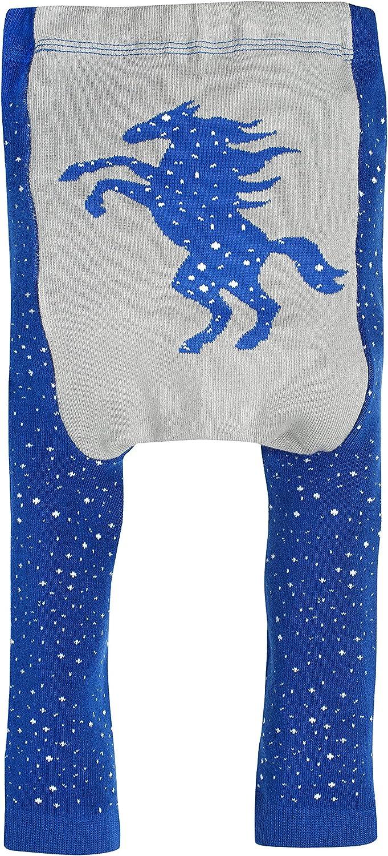 Doodle Selling Pants Baby Very popular Leggings Pony Celestial