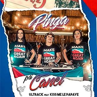 Pinga Pa` Canel