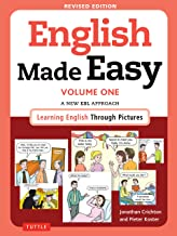 Best learn english through pictures Reviews
