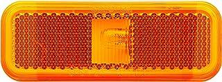 Optronics MC44AS Marker/Clearance Light, Amber