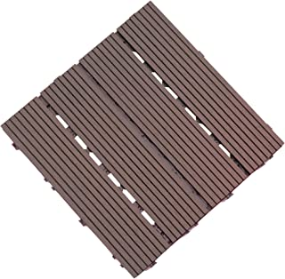 deck tiles costco