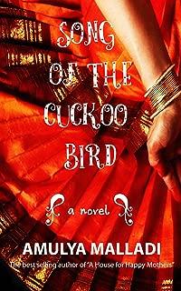 Song of the Cuckoo Bird