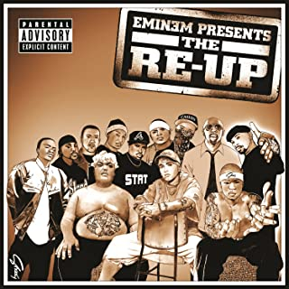 Smack That (Remix) (Album Version (Explicit)) [feat. Stat Quo & Bobby Creekwater]