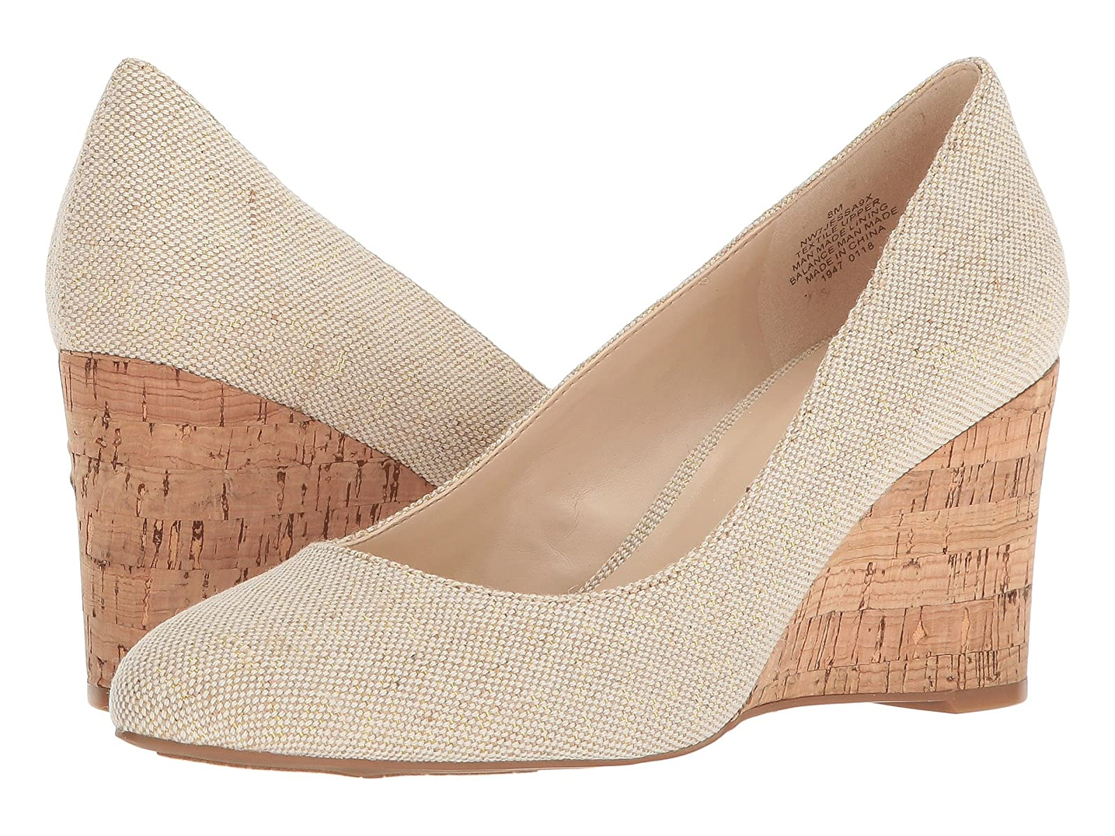 Nine West Jessa9XCheap and distinctive eye-catching shoes