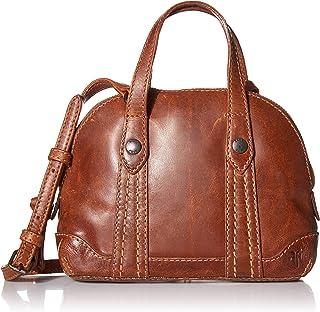 حقيبة كروس ميني مقبب من فراي ميليسا