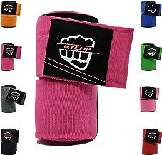 Kilup Boxing Handwraps 180