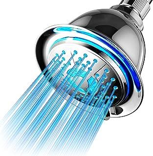 Best shower head light Reviews