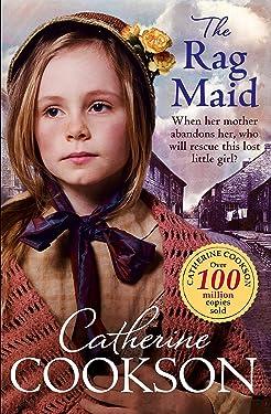 The Rag Maid