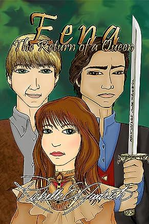 Amazon com: the harrowbethian saga - Fantasy / Romance: Books