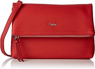 fb8a879379f94b Suchergebnis auf Amazon.de für: rote clutch: Schuhe & Handtaschen