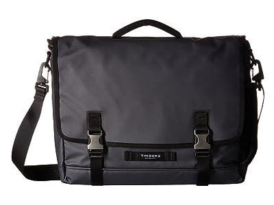 Timbuk2 The Closer Case Medium (Storm) Bags