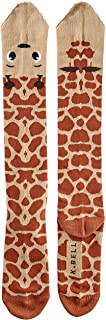 Best leopard print hunter socks Reviews
