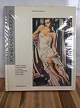 Amazon Com Gian Enrico Rusconi Books