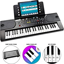 Best music keyboard cable Reviews