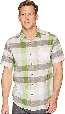 Columbia Katchor™ II S/S Shirt
