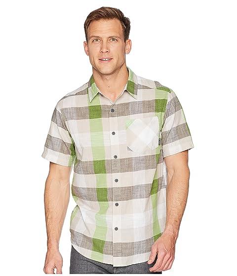 Katchor™ II Shirt S Columbia S OAwxHxd