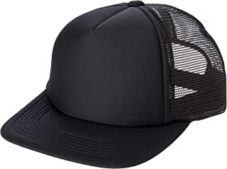 [プリントスター]帽子 イベント メッシュ キャップ 00700