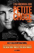 Petite Chose (AR.TEMOIGNAGE) (French Edition)