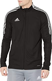 mens Tiro 21 Track Jacket