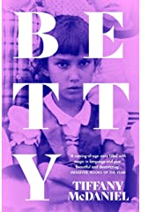 Betty: The International Bestseller (W&N) (English Edition) Format Kindle