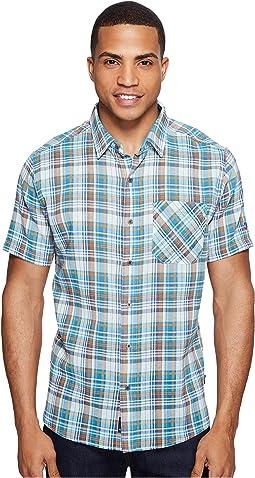 Tropik™ S/S Shirt