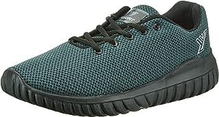 Fusefit Men's Dunston Running Shoes