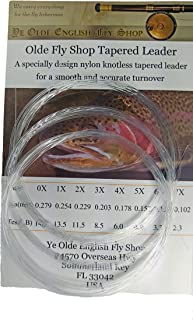 Best ye olde english fly shop Reviews