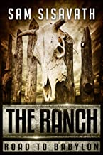 The Ranch (Road to Babylon, Book 9)