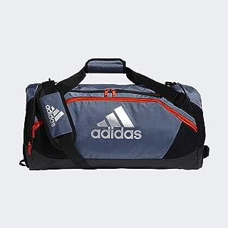 Unisex Team Issue II Medium Duffel Bag