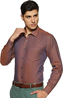 49149f3b 48 Men's Shirts: Buy 48 Men's Shirts online at best prices in India ...