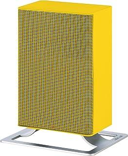 Stadler Form Anna Little Calentador de ventilador Amarillo 1200 W - Calefactor (Calentador de ventilador, Cerámico, Amarillo, 1200 W, 700 W, 1200 W)