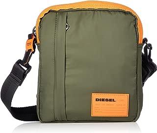 Discover Me Crossbody Bag