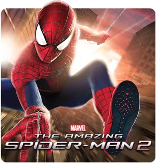Best the amazing spider man 2 wallpaper Reviews