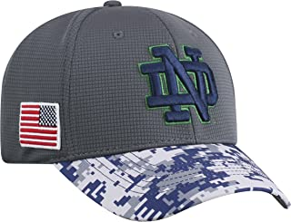 Best notre dame football red hat Reviews