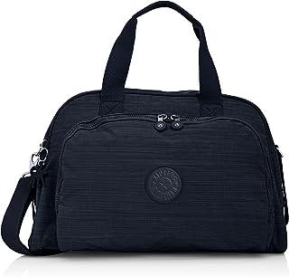 67ee333c5 Moda - Kipling - Mais de R$500 na Amazon.com.br