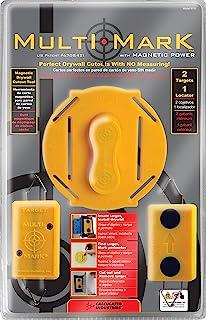 Calculated Industries 8115 Multi Mark Drywall Cutout Locator Tool