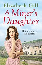 A Miner's Daughter: Home is Where the Heart is...