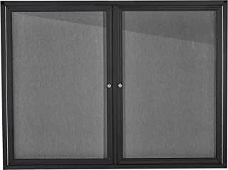 Best document display case Reviews